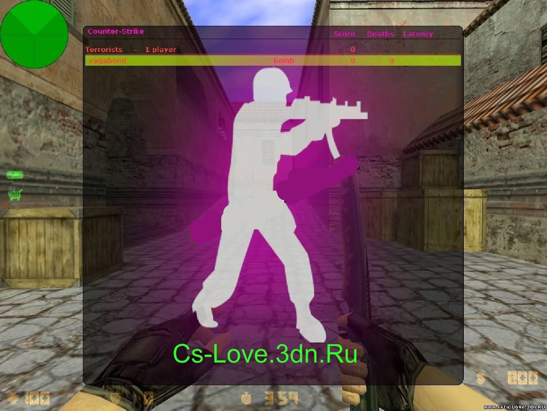 Скачать Темы меню для CS 1.6 - Скачать Темы меню для CS 1.6 - Counter-Strike 1.6 - - Все для Counter-Strike ManUcoz.Ru